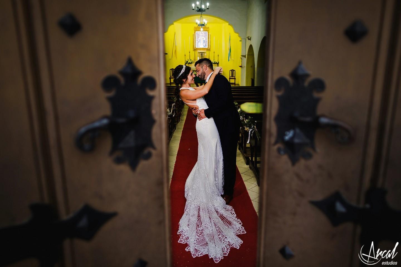 189-ornella-y-santiago-fotografi-a-casamiento-en-parroquia-nuestra-sen-ora-de-nieva-la-arbolada-hollywood-malaguen-o-carlos-paz-86154