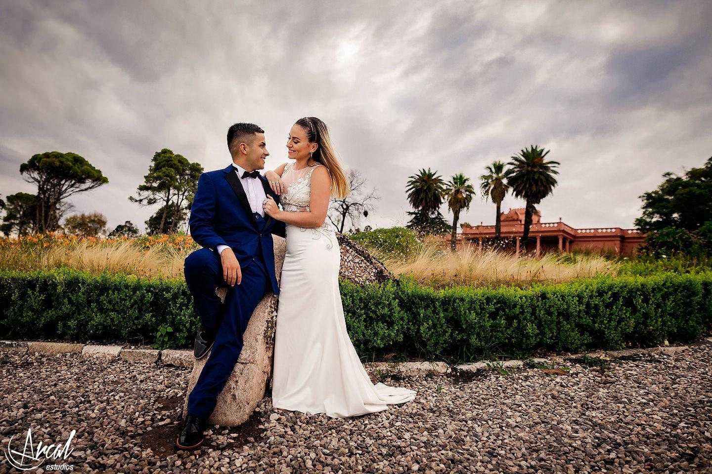 001-brenda-y-carlos-post-boda-vestido-de-novia-en-castillo-carreras-estadio-kempes-co-rdobaa-105093