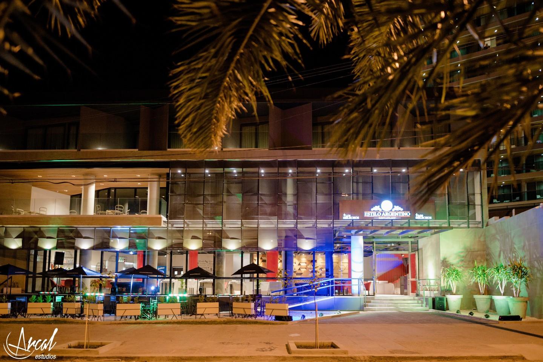 001-restaurant-estilo-argentino-uruguay-villa-carlos-paz-59408