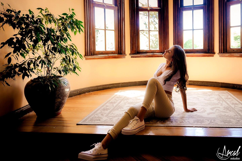 001-giuliana-pellettieri-book-sesion-de-fotos-quincean-era-en-hotel-villa-art-y-hotel-gran-la-cumbre-111137
