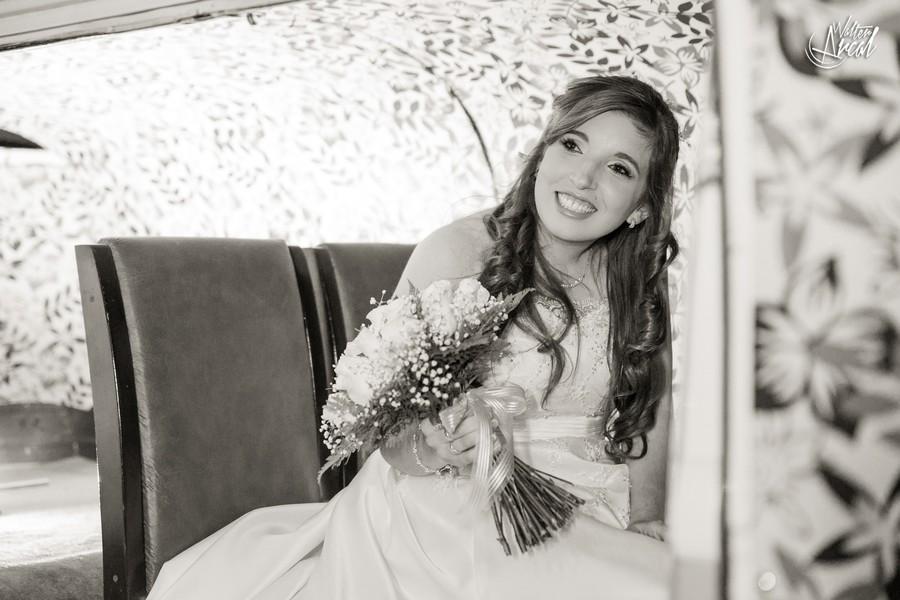 34_sosa-mondello_boda-casamiento-cordoba_walter-arcal-photography