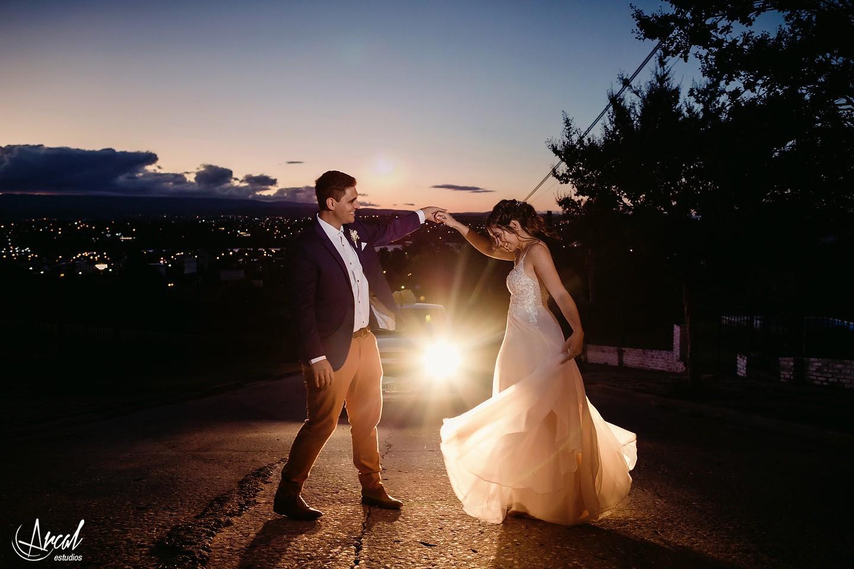 211_Julieta y Agustín - Casamiento en pandemia, salón del Jockey Carlos Paz