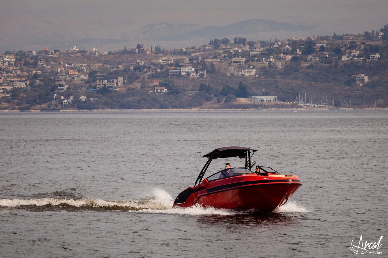 003-piccini-boats-piccini-day-lanchas-embarcaciones-136654