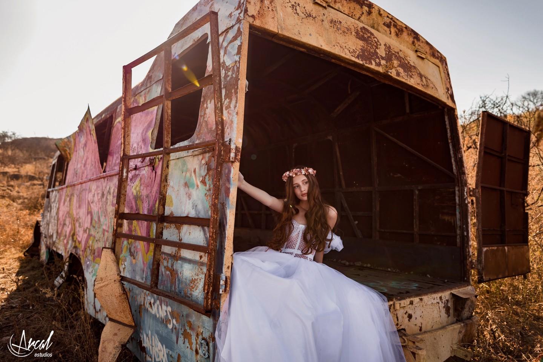 shooting-bride-vestido-de-novia-arcal-estudios-villa-carlos-paz-001