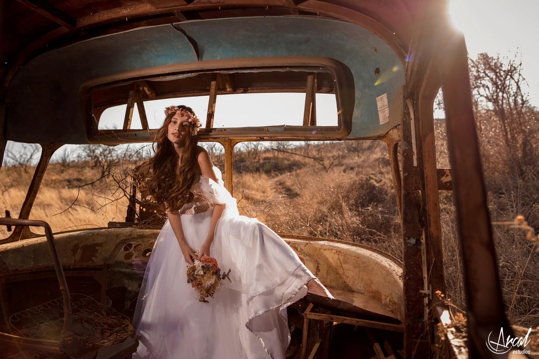 shooting-bride-vestido-de-novia-arcal-estudios-villa-carlos-paz-009