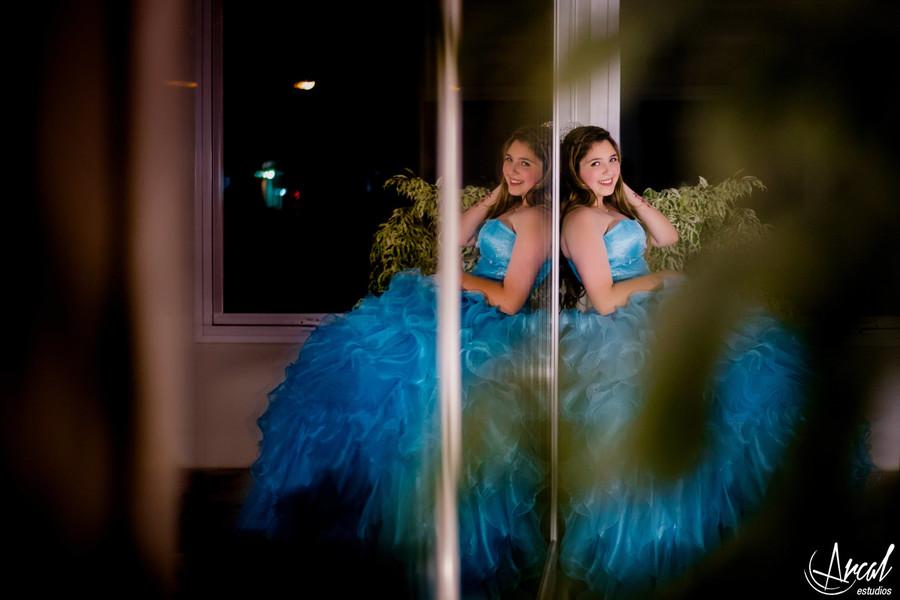 002_www.arcalestudios.com_la marina del motonáutico, fiesta de 15 cordoba, quinceañera vestido turquesa