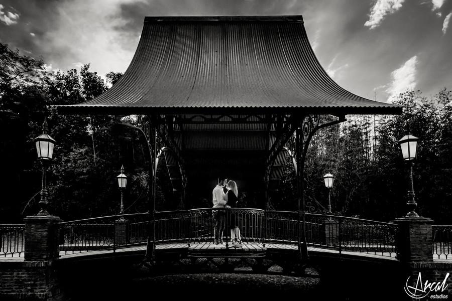 070-escuela-agrotecnica-salesiana-rio-cuarto-pre-boda-pre-wedding-cordoba-fotografo-de-bodas-www-arcalestudios-com-24695