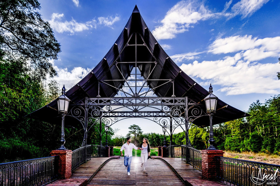 073-escuela-agrotecnica-salesiana-rio-cuarto-pre-boda-pre-wedding-cordoba-fotografo-de-bodas-www-arcalestudios-com-24695