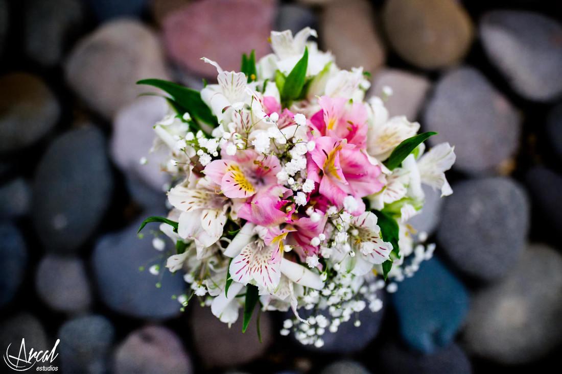 027-alejandra-y-hector-boda-casamiento-timbao-la-arbolada-carlos-paz-co-rdoba-arcalestudios-32023