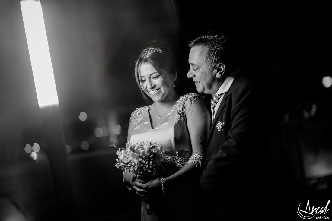 074-alejandra-y-hector-boda-casamiento-timbao-la-arbolada-carlos-paz-co-rdoba-arcalestudios-32023