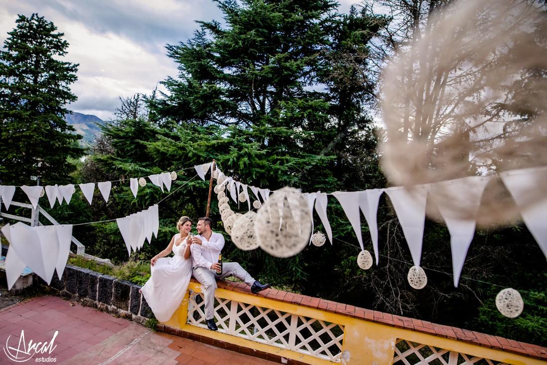 326-boda-casamiento-biallet-masse-siquiman-arcalestudios-32595