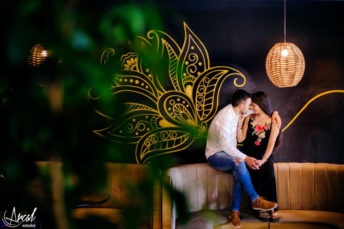 007-pre-boda-victoria-y-pablo-chance-casino-carlos-paz-lago-puente-negroa-38311