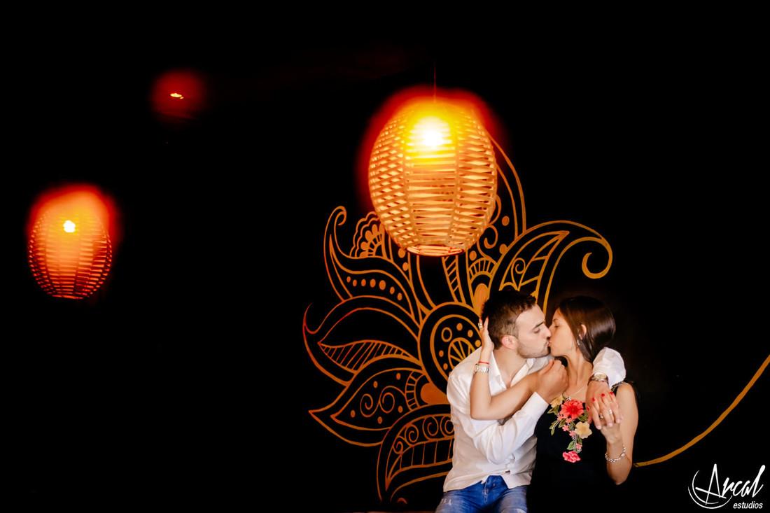 009-pre-boda-victoria-y-pablo-chance-casino-carlos-paz-lago-puente-negro-38311