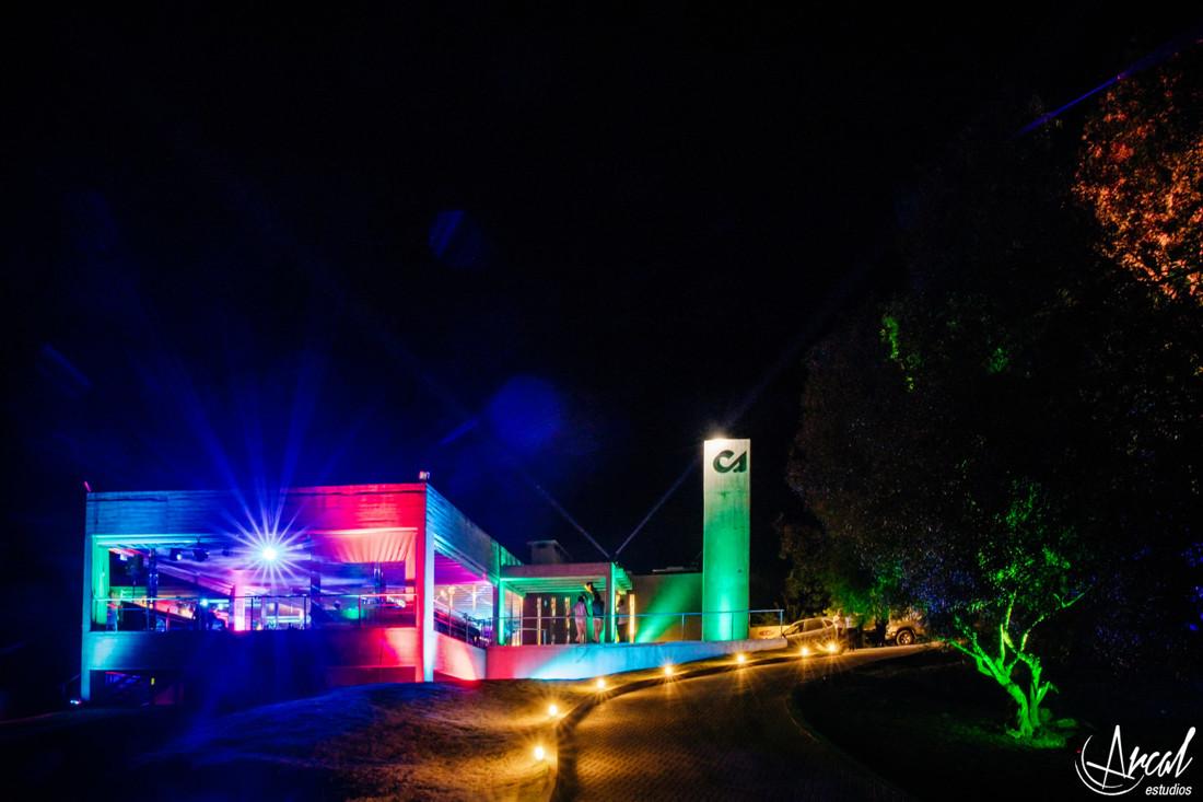 004-arqui-fest-fiesta-ca-colegio-de-arquitectos-carlos-paz-parque-si-quiman-walter-arcal-fotografi-a-39992