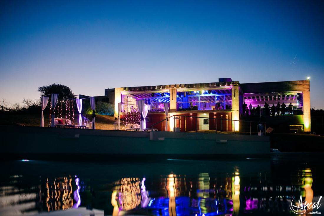 006-arqui-fest-fiesta-ca-colegio-de-arquitectos-carlos-paz-parque-si-quiman-walter-arcal-fotografi-a-39992