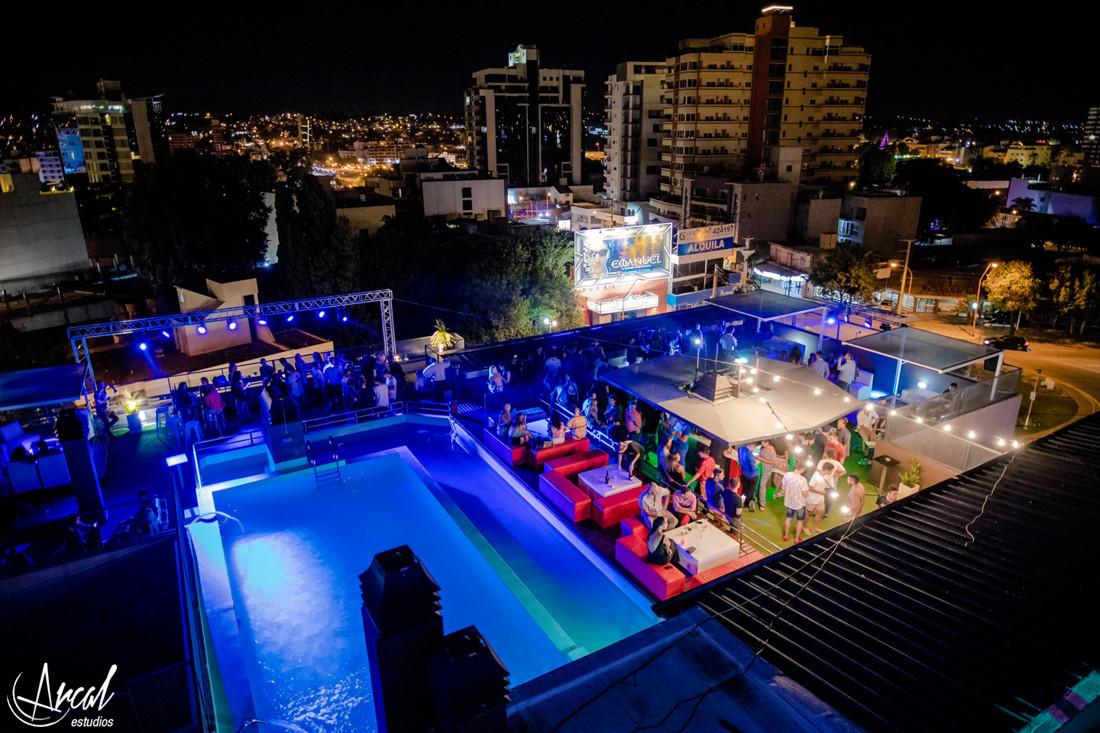 055-rooftop-bar-carlos-paz-arcal-estudios-fotografi-a-41613
