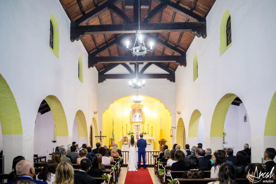 009-monserrat-y-federico-boda-capilla-nuestra-sen-ora-de-nieva-malaguen-o-salo-n-de-eventos-galateaa-41755