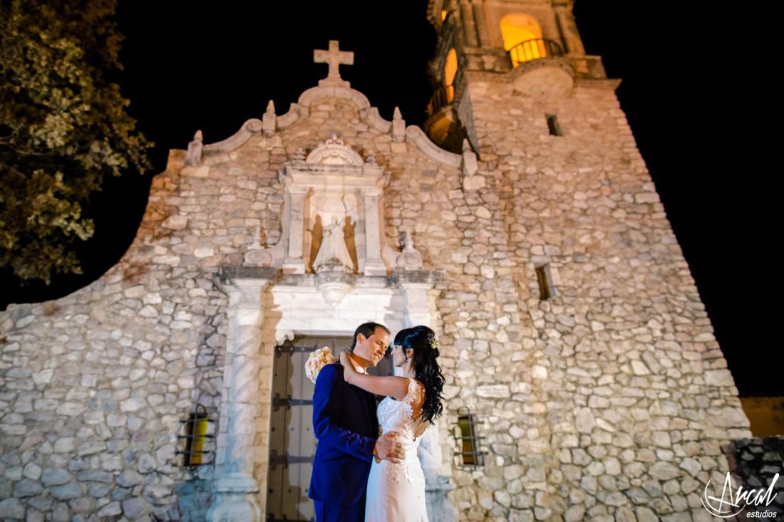 113-monserrat-y-federico-boda-capilla-nuestra-sen-ora-de-nieva-malaguen-o-salo-n-de-eventos-galateaa-41755