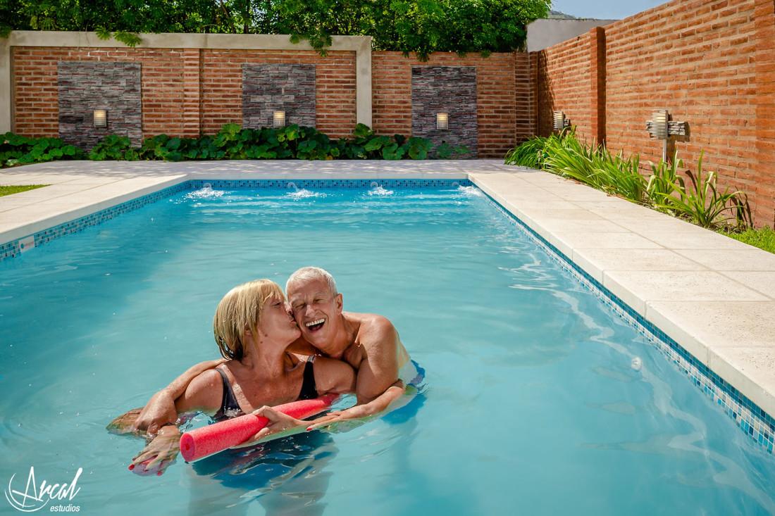 005-indusplast-piscinas-fotografi-as-de-cata-logo-2018-arcal-estudios