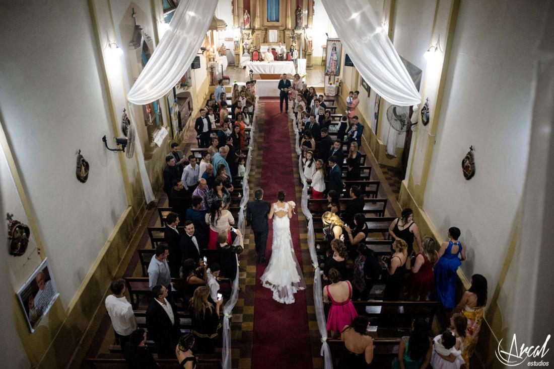 048-victoria-y-pablo-boda-casamiento-en-villa-maria-de-rio-seco-salon-de-eventosa-44678