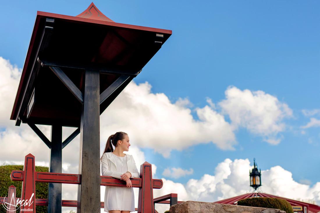 044-nadia-conci-parque-el-descanso-los-cocos-la-cumbre-fotografi-a-de-quincean-eras-book-de-15-arcal-estudios-55971