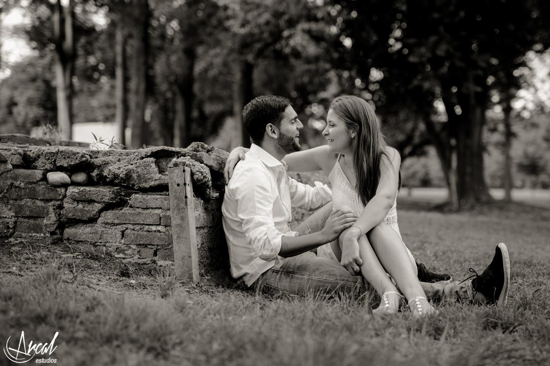 009-pre-boda-novios-daysi-y-marcos-alta-gracia-2a-60849
