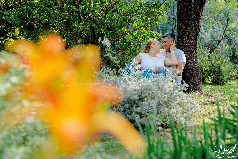002-alejandra-y-marcelo-pre-boda-en-estancia-ferreyra-61433