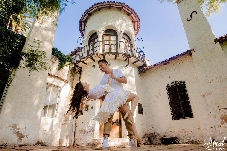 008-yanina-y-marco-pre-boda-en-estancia-ferreyra-malaguen-oa-61634
