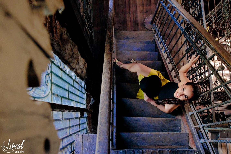 009-nashy-book-de-quince-en-campanopolis-buenos-aires-vestido-de-quincean-era-azul-59562