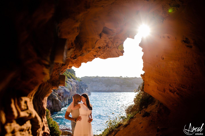 040-lissa-y-david-pre-boda-en-cala-del-moro-novios-en-mallorca-espan-a-79188
