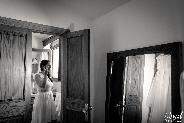 013-lisa-y-david-petit-hotel-es-figueral-isla-de-mallorca-espan-a-81471