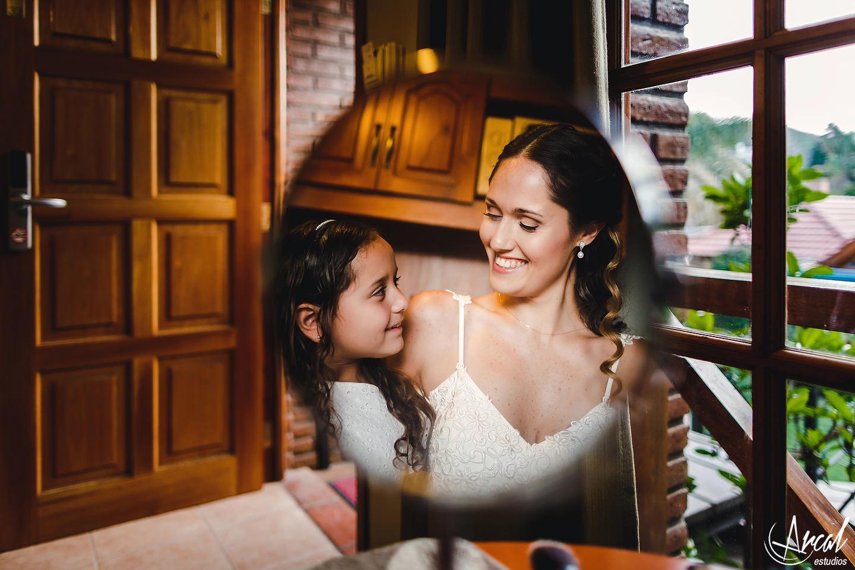 005-emilia-y-josue-fotos-de-boda-vestido-de-novia-san-isidro-apart-carlos-paz-salon-campo-del-carmen-alta-gracia-87004