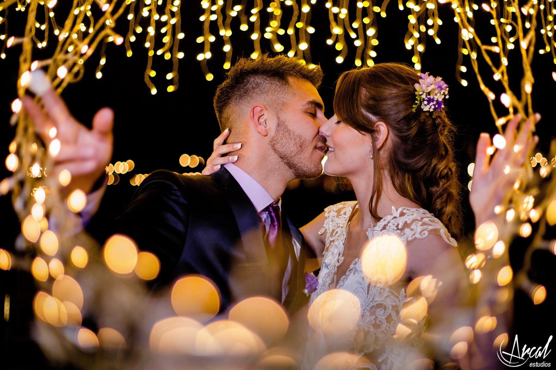 197-darian-y-leandro-casamiento-en-campo-del-carmen-evento-alta-gracia-boda-vestido-de-noviaa-81992