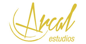 Arcal Estudios